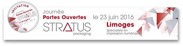Stratus packaging fabricant d 39 tiquettes adh sives et d for Portes ouvertes limoges